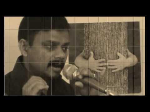 Ilayaraja-Konchi Karayalle.. Poomukhappadiyil Ninneyum Kaathu...