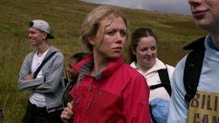 Resilience Camp - Waterloo Road: Series 9 Episode 15 Preview - BBC One