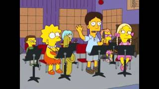 The Simpsons - Whiplash
