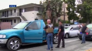 Bay Area Leaders React to News of Planned Weekend ICE Raids
