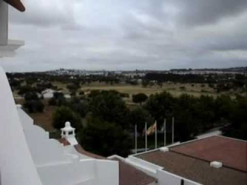 Travel in 10 Travel Podcast -Videocast 6 - Evora, ...