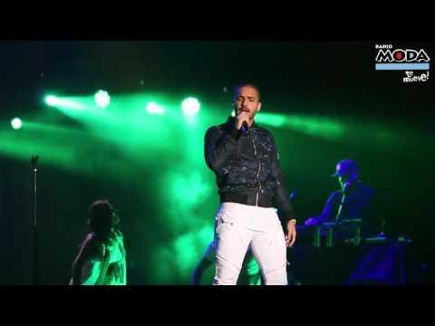 Nicky Jam, Wisin, Maluma Y Legarda – Juntos En Concierto (Lima, Peru) (2016) videos