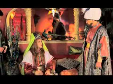 Download lagu, download mp3, download, free, music, mp3, youtube, official, music, video, hd, 3gp, mp4, full, movies