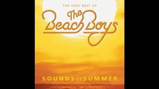 The Beach Boys-Sounds Of Summer