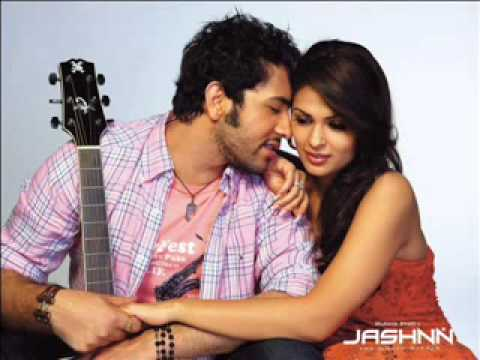 Tere Bin - Jashnn (full song)