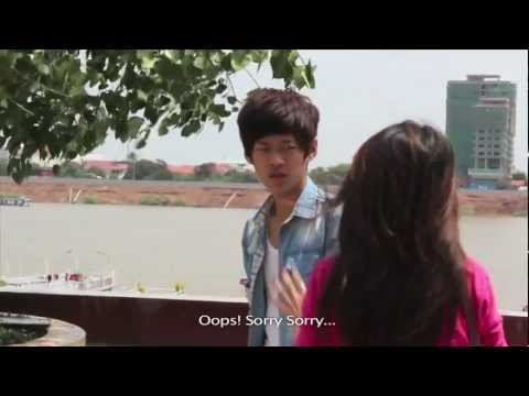 [Part 1] Valentine's LOVE 2 (Cambodian Film 2012)
