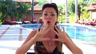 Download Lagu Candice Marie Fox - Rythmia Testimonial Gratis STAFABAND