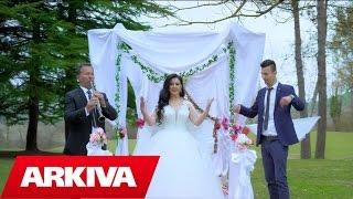 Griselda & Erikson Pepa - Kolazh Jugu (Official Video HD)