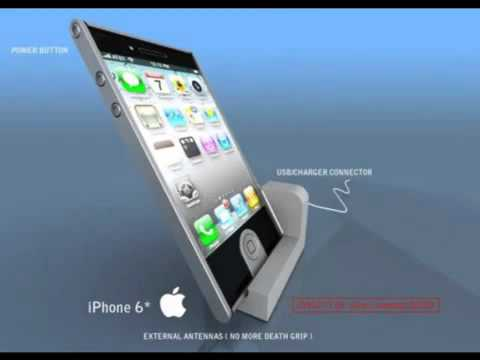 Apple iphone 6 2013