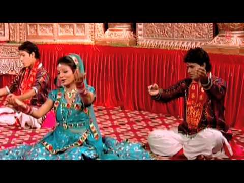 Koi Karan Hoga Punjabi Devi Bhajan By Prince I Bachcheyan Da Kar Lai Dhyan Jhandewaliye video