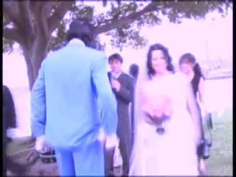 Dan And Giovanna Wedding Feature 01 – Mrs Van Leeuwen