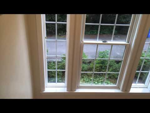 Nexus Property Management [72 Orchard Ave, Barrington, Rhode Island, 02806]
