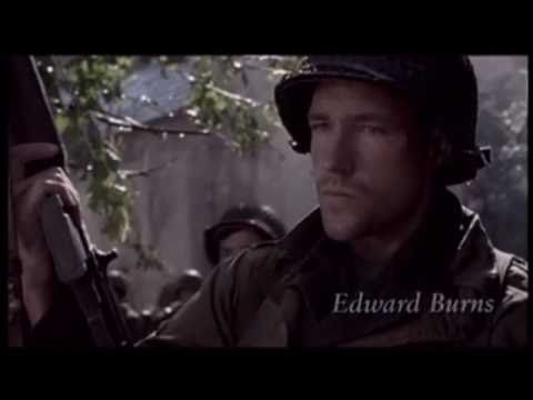 Saving Private Ryan is listed (or ranked) 6 on the list List of the Best Epic Movies