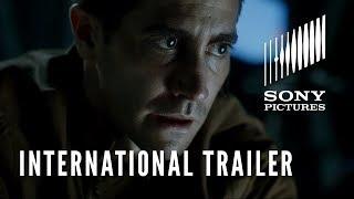 download musica LIFE - International Trailer