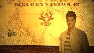 MelodyVision 32 - FINAL - RECAP