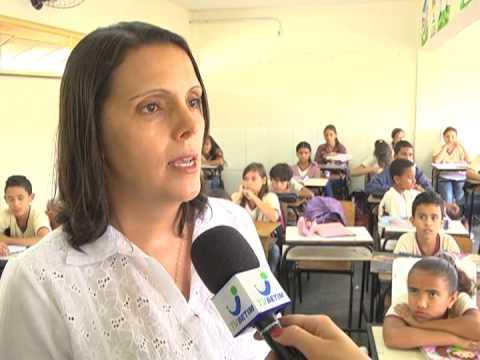 OBA premia alunos betinenses
