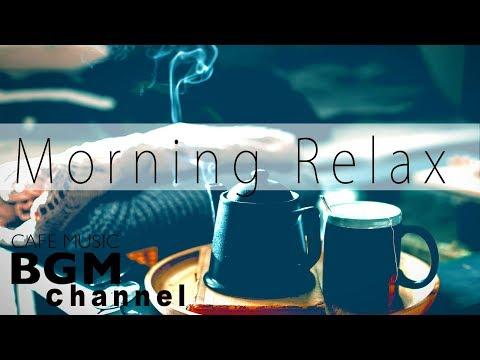 download lagu Morning Smooth Jazz Mix - Jazz hiphop Music -  Saxophone & Trumpet Jazz - Background Music gratis