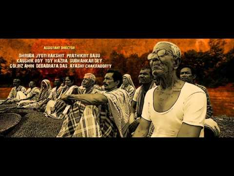 Naxal 2015 Bengali Movie 720p DVDRip x264 AAC DD 5 1 E Sub   DrC  readr