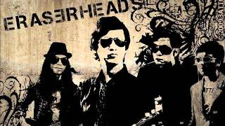 Watch Eraserheads Tuwing Umuulan At Kapiling Ka video
