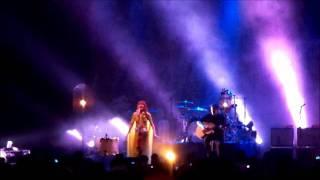 Watch Florence & The Machine I