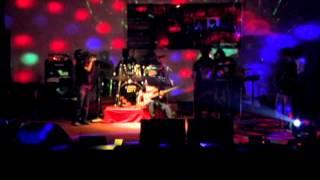 Rong Kinechi Sultan of sylhet (bangla song)