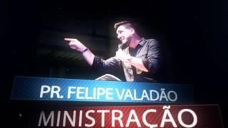 CONGRESSO JOVENS O MERGULHO