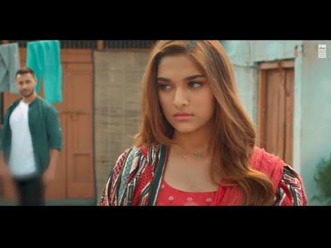 Manjha song Whatsapp status -Aayush Sharma, SaieeM Manjrekar,Vishal