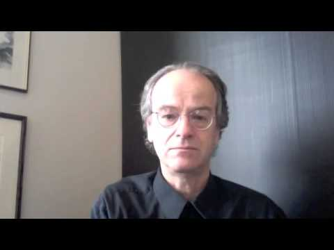 Kevin Annett:  Brussels Trial of Pope, UK Queen for genocide; USA prosecution for chemtrails