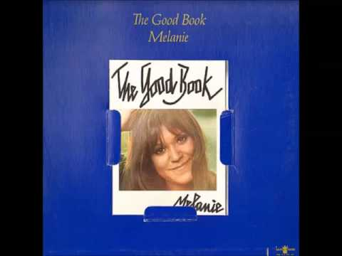 Melanie Safka - Good Book