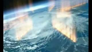 Watch Heavens Gate Tyrants video