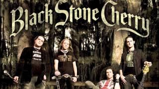 Watch Black Stone Cherry Sunrise video