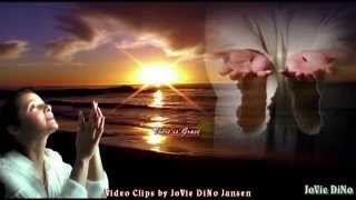 When There's No Hope, There Is Grace © Video Clips by JoVie DiNo Juli 2014