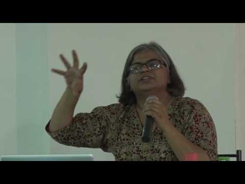 LeNSin Project - Keynote by Devika Krishnan thumbnail
