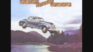 Watch Ozark Mountain Daredevils Mr. Powell video