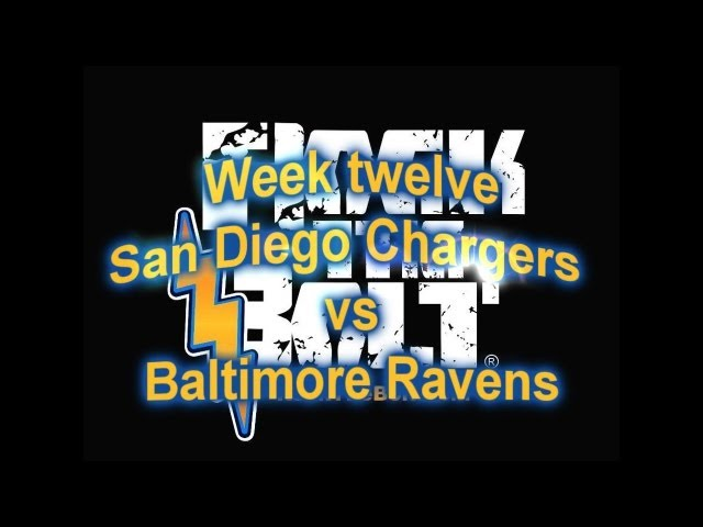 Rock The Bolt Vlogs Episode 21 Week 12