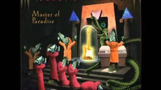 Watch Tony Macalpine Imagination video