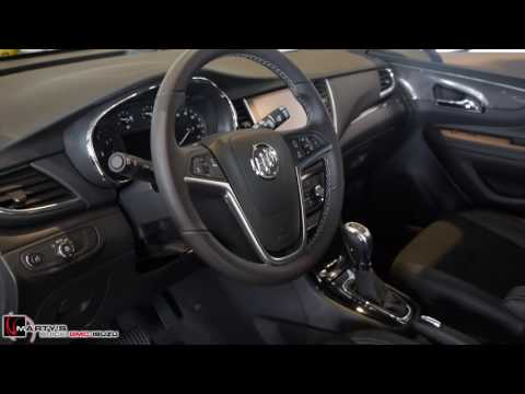 2017 Buick Encore $59/mo