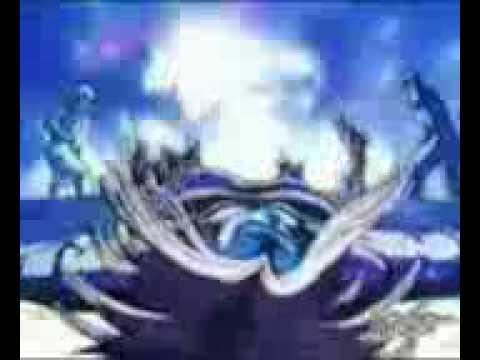 Dragon ball z hindi mix zindagi ne zingdagi bhr gum diye songs...(Cool song).