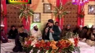 Download 1ST Sindhi Sweet Naat With Urdo || by Owais Raza Qadri 3Gp Mp4