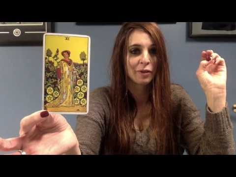 Aquarius Mid March 2017 to Mid April 2017 General Reading