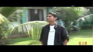 Yaad Aayenge Yeh Din ( Full HD )