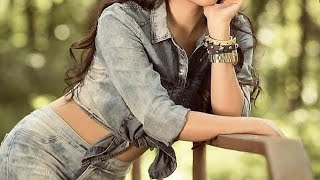 Pyaar Tune Kya Kiya || Love Story || Full Episode || Season 9 || ☆☆K-Army Official☆☆
