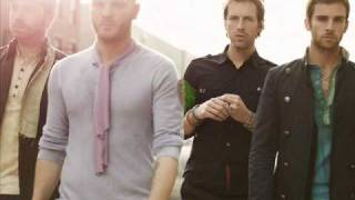 Watch Coldplay Where Is My Boy video