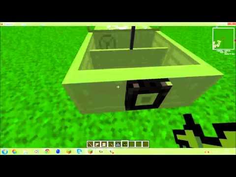Pasta .Minecraft com mod de carros.avioes.(herobrine).armas e nerfs.
