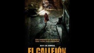 El callejón film und serien auf deutsch stream german online