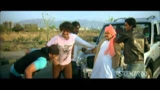 Aaba Zindabad - Kaun Tumi