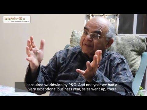 India unbound gurcharan das free pdf