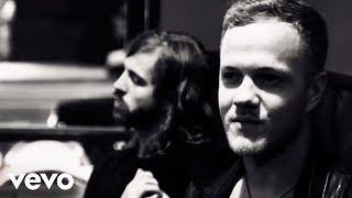 Imagine Dragons - Imagine Dragons Tour Interview