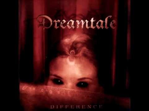 Dreamtale - World