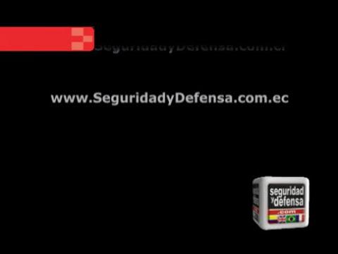 Inducción en la Seguridad Privada